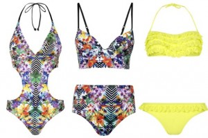 tendance-maillot-de-bain-maillots-de-bains-primark-printemps-été-2013