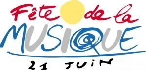 download_fichier_fr_logo300