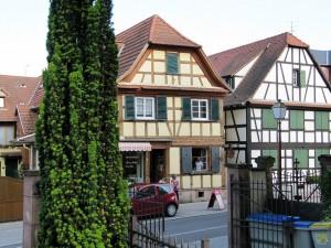 1024px-Old_houses_in_Schiltigheim