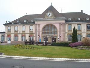 Gare_de_Saint-Louis_(Haut-Rhin)