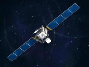 UFO_satellite_2