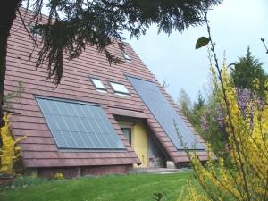 Panneaux_solaires_thermique_et_PV