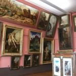 Paris_Musee_Gustave-Moreau_5