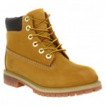 FannyChaussures-timberland-6in-premium-12909-velours-femme-ocre