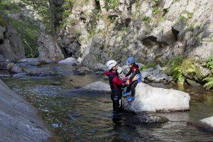 activites-nature-canyoning-ardeche