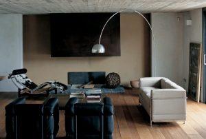 lc2-le-corbusier-cassina-