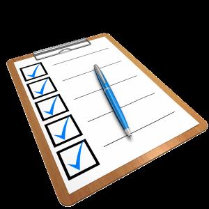 checklist-carte-grise