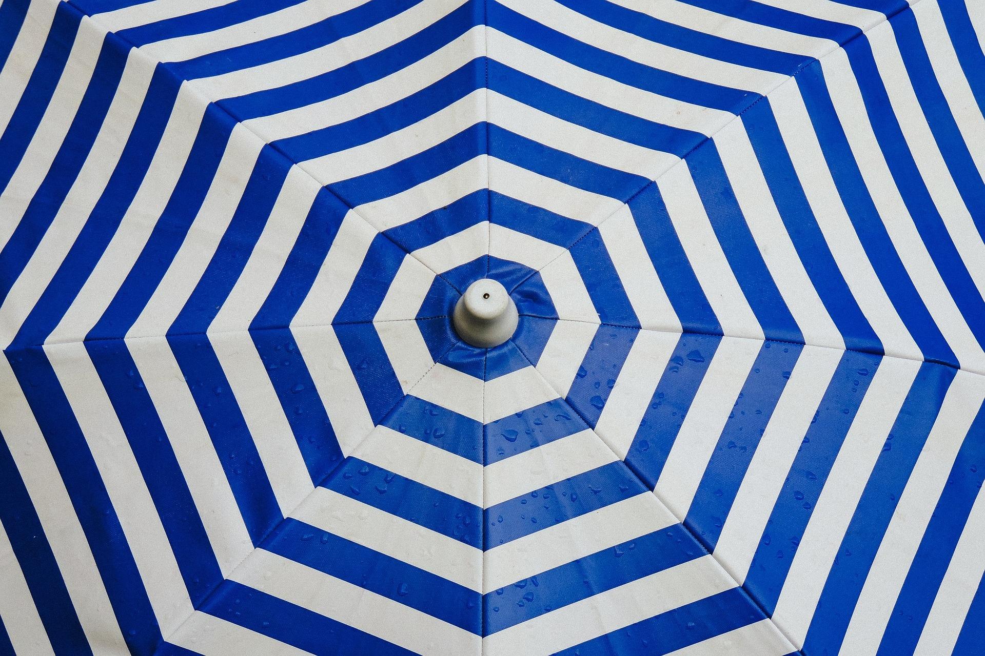 piganiol parapluie de qualité